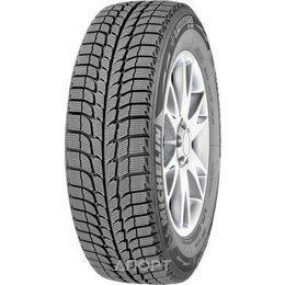 Michelin LATITUDE X-ICE (245/70R16 107Q)
