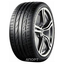 Bridgestone Potenza S001 (245/35R19 93Y)