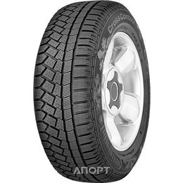 Continental ContiCrossContact Viking (235/50R18 101Q)