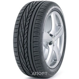 Goodyear Excellence (275/35R19 96Y)