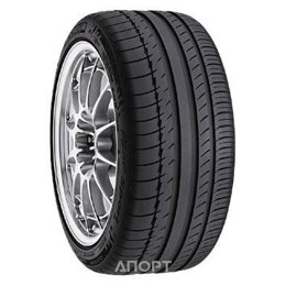 Michelin PILOT SPORT PS2 (225/40R18 88Y)