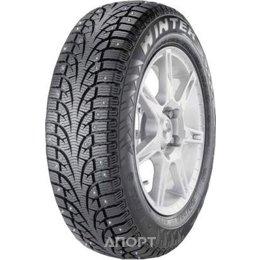 Pirelli Winter Carving Edge (235/60R16 100T)