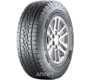 Фото Continental ContiCrossContact ATR (205/70R15 96H)