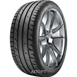 Riken Ultra High Performance (235/45R17 97Y)