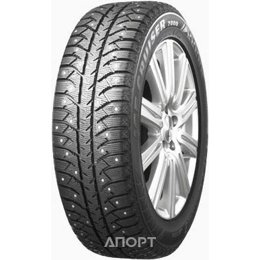 Bridgestone Ice Cruiser 7000 (185/70R14 88T)