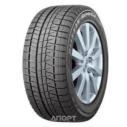 Bridgestone Blizzak Revo GZ (185/70R14 88S)