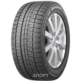 Bridgestone Blizzak Revo GZ (215/45R17 87S)