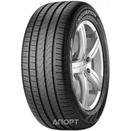 Pirelli Scorpion Verde (265/50R19 110V)