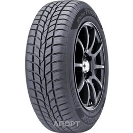 Hankook Winter i*Cept RS W442 (155/65R13 73T)
