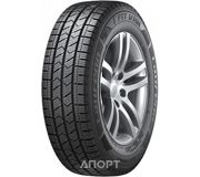 Фото Laufenn I Fit Van LY31 (215/70R15 109/107R)