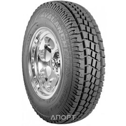Hercules Avalanche X-Treme (205/60R16 92T)