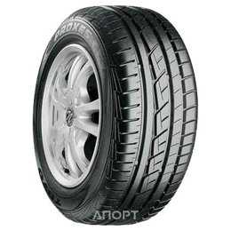 TOYO Proxes CF1 SUV (215/60R17 96H)