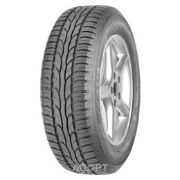 Sava Intensa HP (185/55R15 82H)