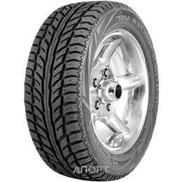 Cooper Weather-Master WSC (235/65R18 106T)