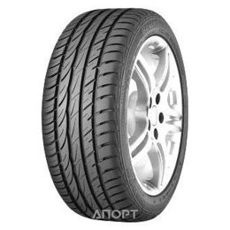 Barum Bravuris 2 (225/45R18 91Y)