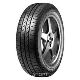 Bridgestone B250 (165/70R13 79S)