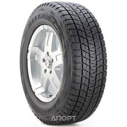 Bridgestone Blizzak DM-V1 (235/75R17 108R)