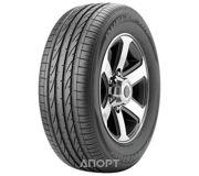 Фото Bridgestone Dueler H/P Sport (255/60R17 106V)