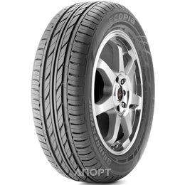 Bridgestone Ecopia EP100A (215/55R17 94V)