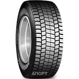 Bridgestone M729 (295/80R22.5 152/148M)