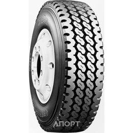 Bridgestone M840 (315/80R22.5 156/150K)