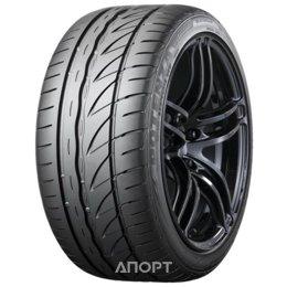 Bridgestone Potenza RE 002 Adrenalin (215/50R17 91W)