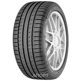 Continental ContiWinterContact TS 810S (285/35R20 104V)