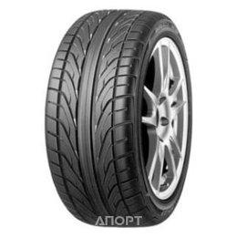 Dunlop DIREZZA DZ101 (215/50R16 90V)