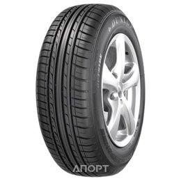 Dunlop SP Sport FastResponse (195/60R15 88H)