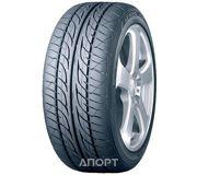 Фото Dunlop SP Sport LM703 (245/40R18 97W)