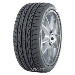 Dunlop SP Sport Maxx (245/35R20 95Y)