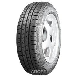 Dunlop SP Street Response (155/70R13 75T)