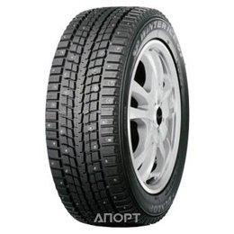 Dunlop SP Winter Ice 01 (205/60R16 92T)