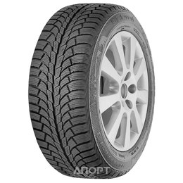 Gislaved Soft Frost 3 (215/55R17 98T)