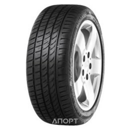 Gislaved Ultra*Speed (205/60R15 91V)