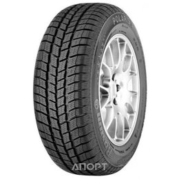 Barum Polaris 3 (225/50R17 98H)