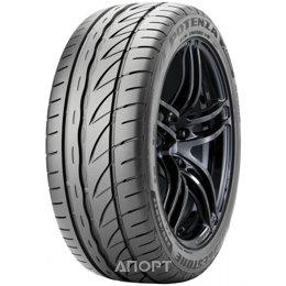 Bridgestone Potenza RE 002 Adrenalin (205/55R16 91W)
