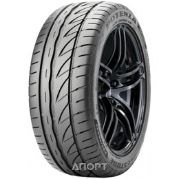 Bridgestone Potenza RE 002 Adrenalin (225/45R17 91W)