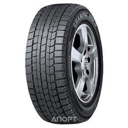 Dunlop Graspic DS-3 (195/70R14 91Q)