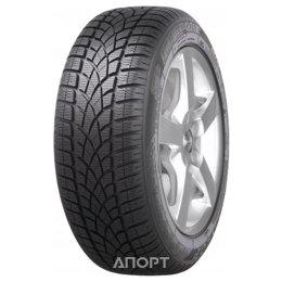 Dunlop SP Ice Sport (195/65R15 91T)
