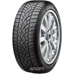 Dunlop SP Winter Sport 3D (195/55R16 87H)