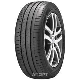 Hankook Kinergy Eco K425 (175/60R15 81H)
