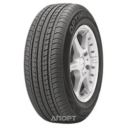 Hankook Optimo ME02 K424 (185/70R14 88H)