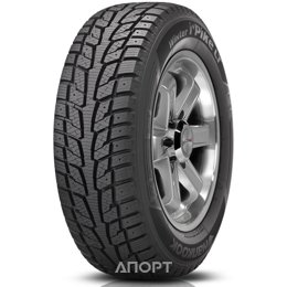 Hankook Winter i*Pike LT RW09 (195/75R16 107/105R)