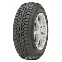 KINGSTAR Winter Radial SW41 (185/70R14 88T)