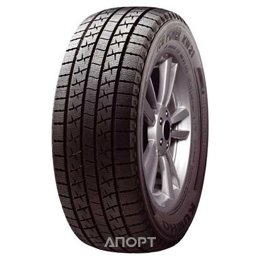 Kumho Ice Power KW21 (195/60R15 88Q)