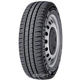 Michelin AGILIS (225/70R15 112/110R)