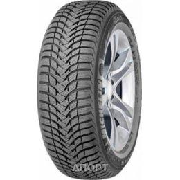 Michelin ALPIN A4 (225/50R17 94H)