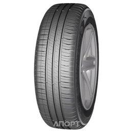 Michelin Energy XM2 (195/65R15 91T)