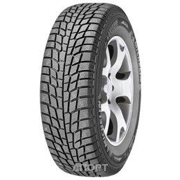 Michelin LATITUDE X-ICE NORTH (245/60R18 105T)